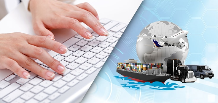 How Does BPO Outsourcing Help the Logistic Industry