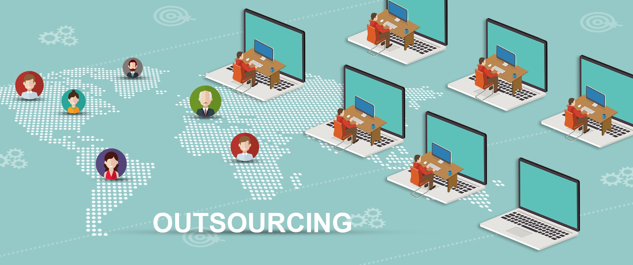 data-entry-outsourcing-for-business-organizations