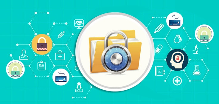 5-things-to-know-about-data-security-in-feature-min