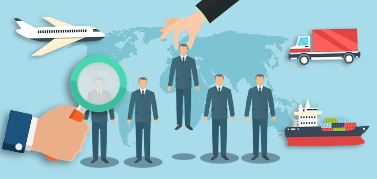 How-to-hire-Reliable-Logistics-BPO-Services-with-MinimumCost-min