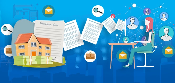5-facts-to-know-about-mortgage-featured-min
