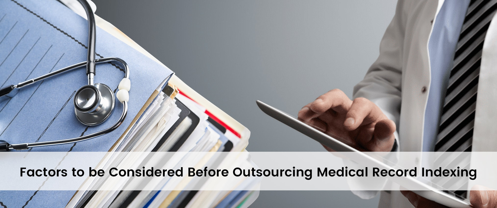 factors-to-be-considered-before-outsourcing-main-min