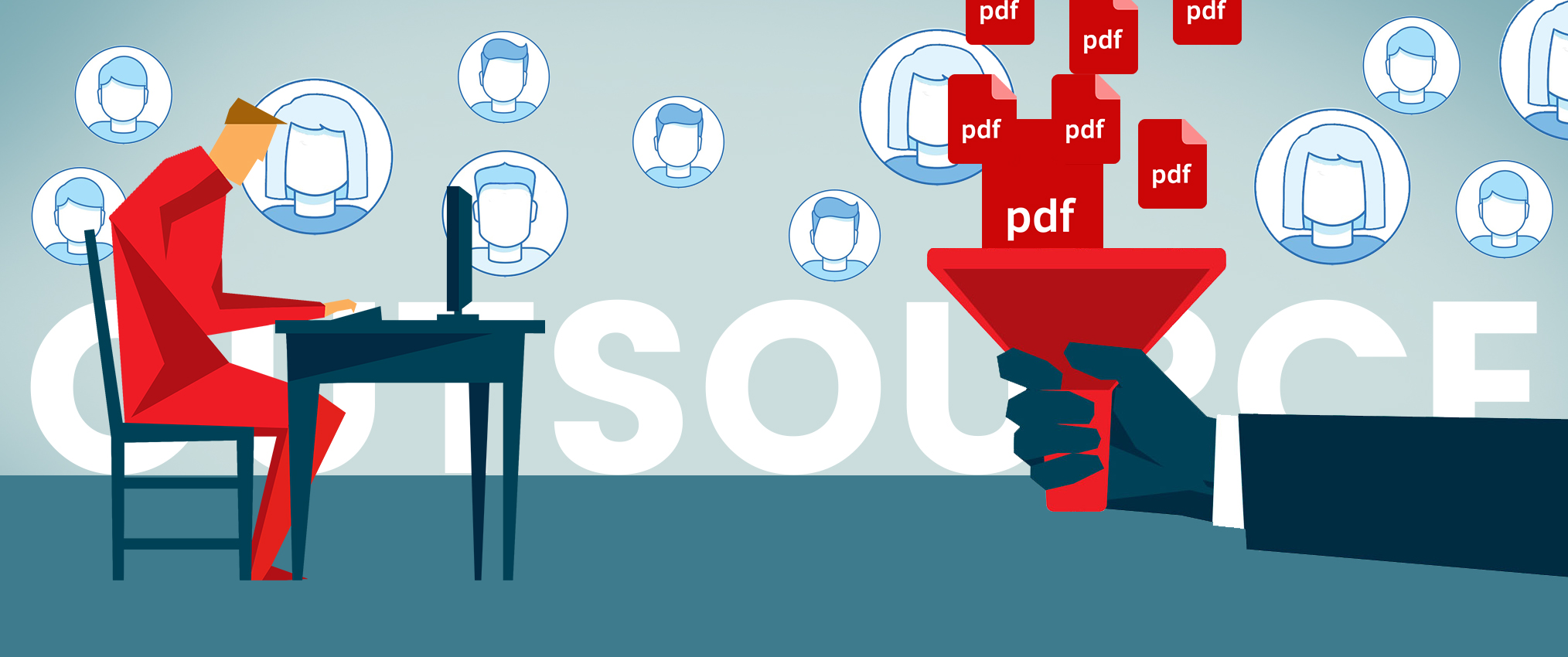 necessity-of-outsourcing-pdf-conversion-in-us-business-main