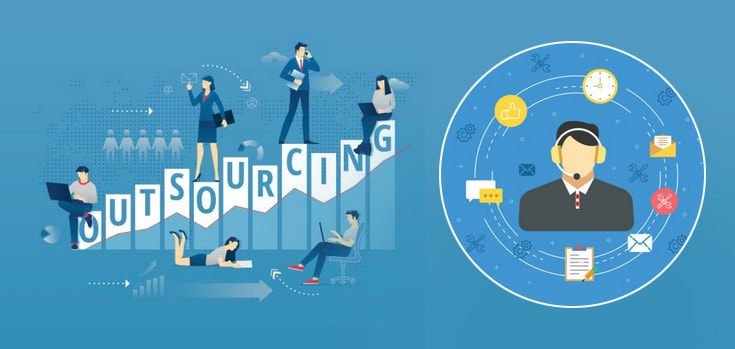 significance-of-outsourcing-product-data-entry-to-india