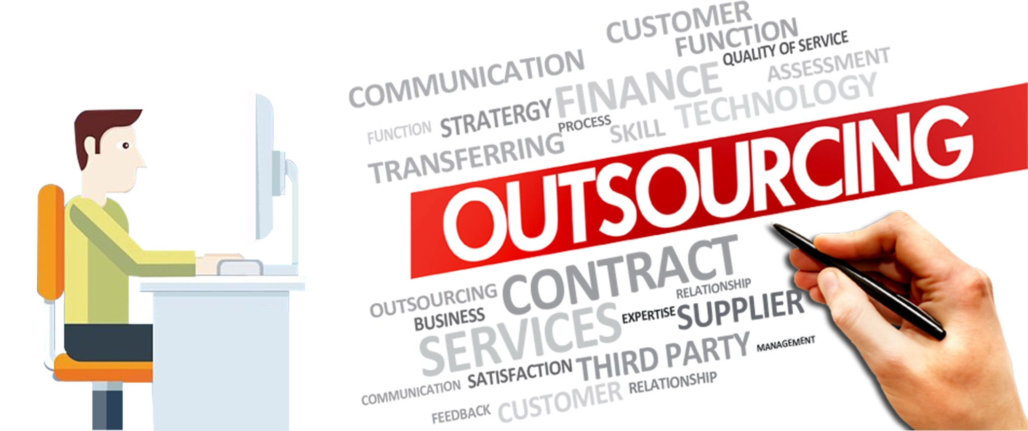 7 benefits-of-outsourcing-data-entry-services-to-offshore-service-provider-main-min