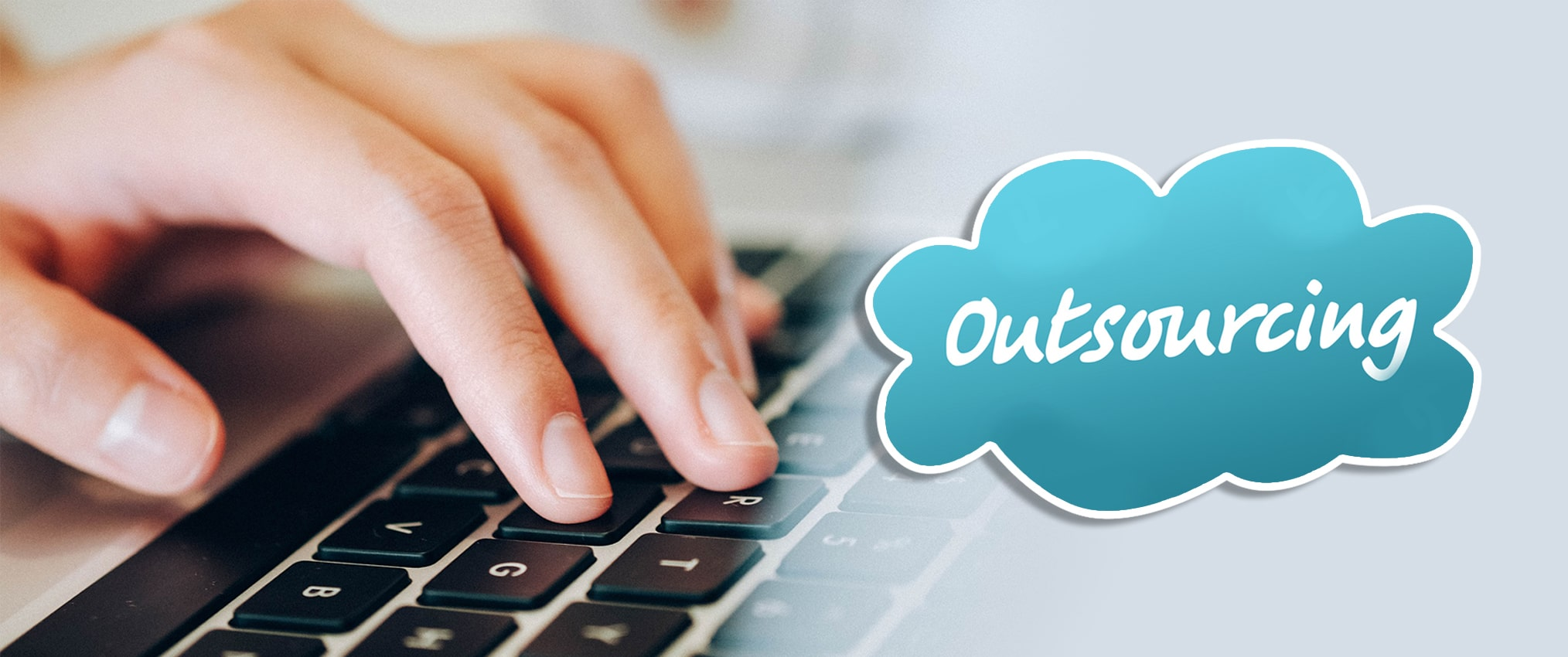 how-beneficial-is-outsourcing-and-online-data-entry-for-businesses