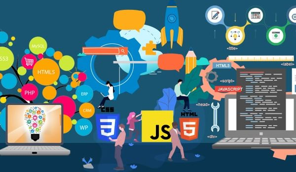 vital-web-design-tips-and-tricks-for-an-amazing-website