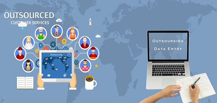 little-known-reasons-for-outsourcing-offline-data-entry-services