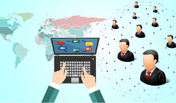tips-to-choose-top-data-entry-outsourcing-company
