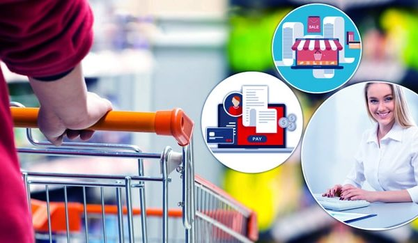 significance-of-retail-data-entry-in-business-optimization