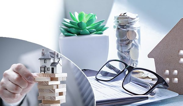 how to choose the best mortgage claim processing