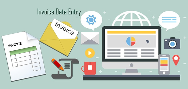 how-to-choose-the-right-invoice-data-entry-service-provider