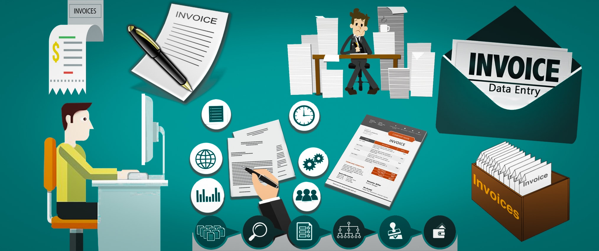 how-to-choose-the-right-invoice-data-entry-service