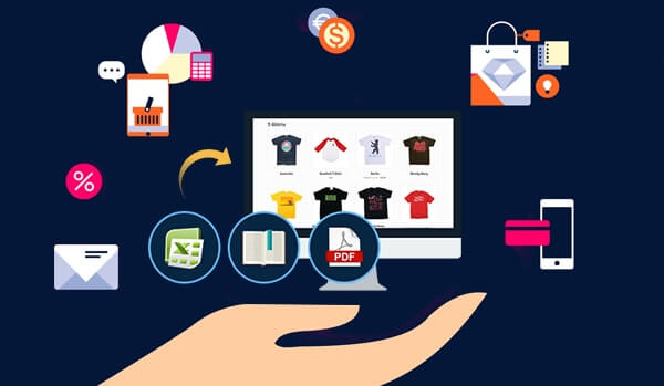 outsource-product-data-entry-to-boost-eCommerce-business
