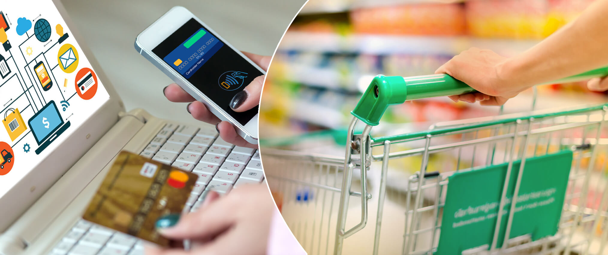 benefits-of-retail-data-entry-services-for-online-grocery-store