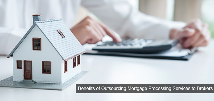benefits-of-outsourcing-mortgage-processing-services