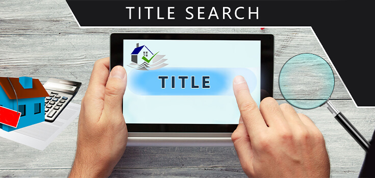 tips-for-title-search-process