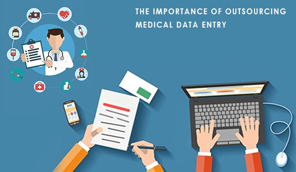 importance-of-outsourcing-medical-data-entry