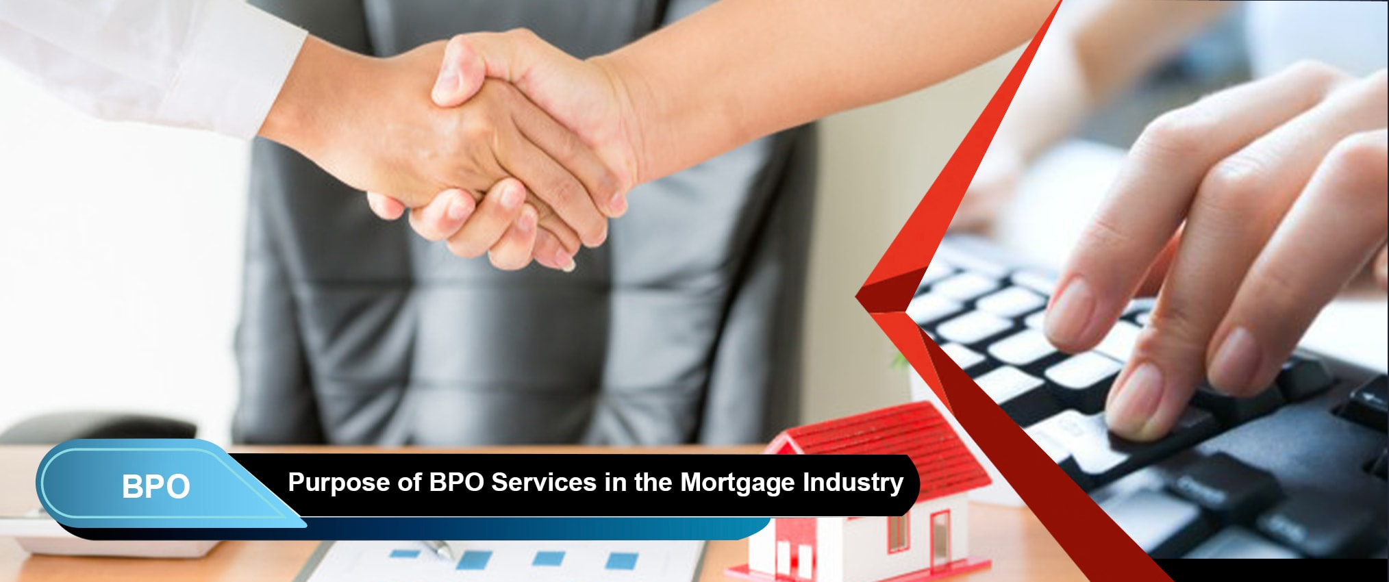 purpose-of-bpo-service-in-the-mortgage-industry
