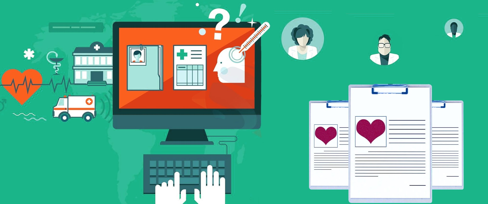 the-importance-of-outsourcing-medical-data-entry-service