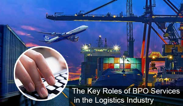 the-key-roles-of-bpo-services-in-the-logistic-industry