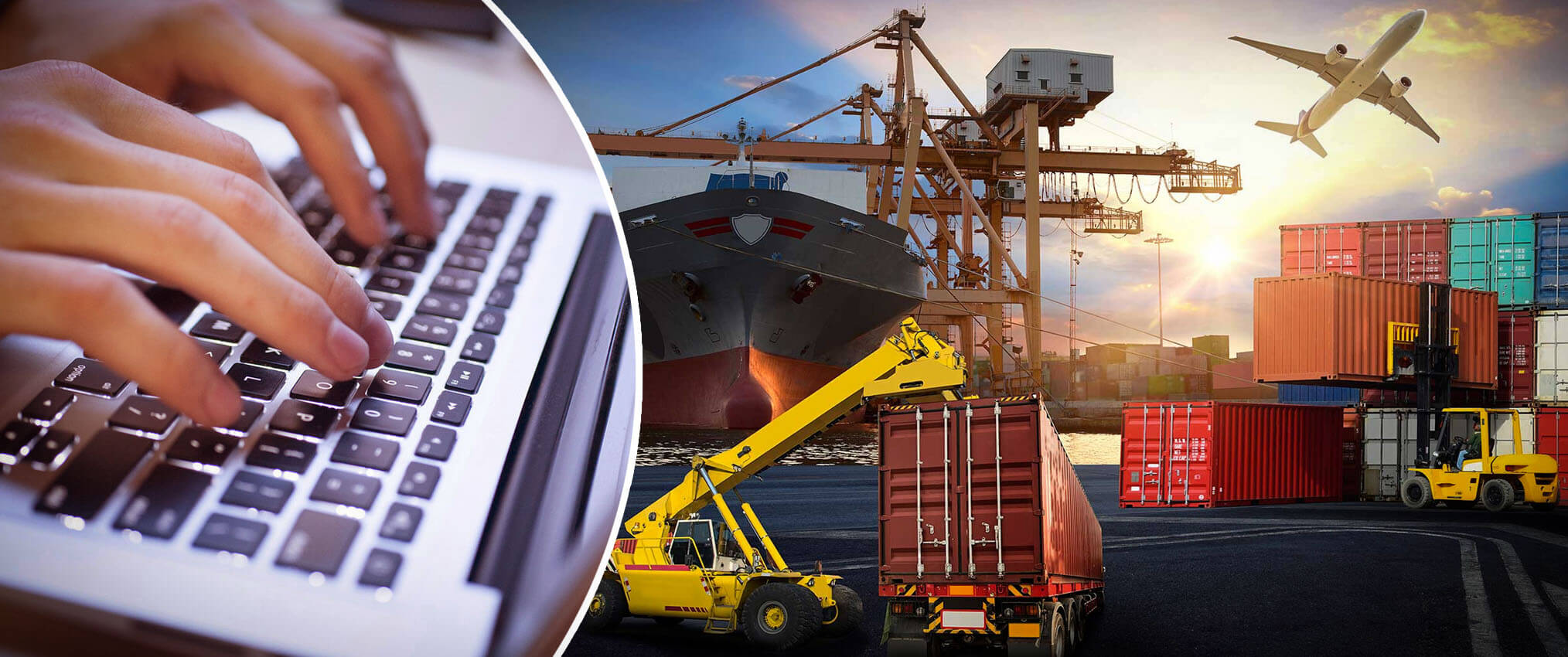 the-key-roles-of-bpo-services-in-the-logistics-industry