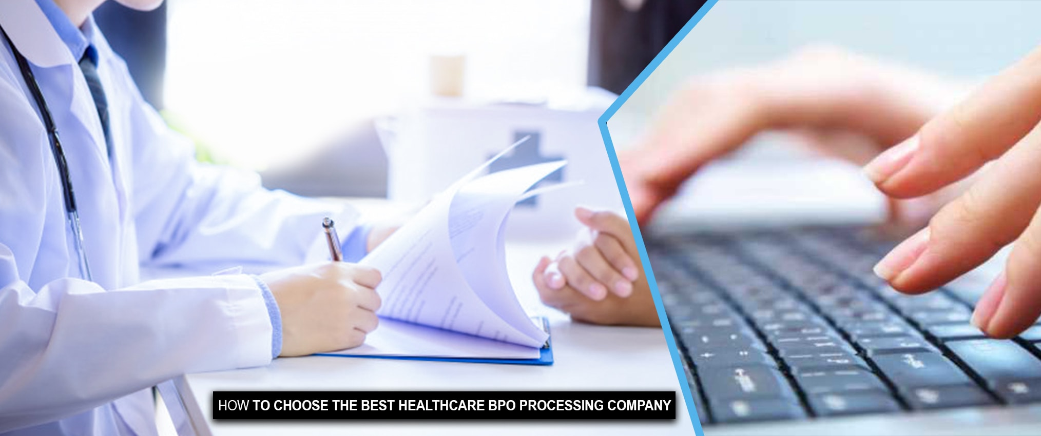 how-to-choose-the-best-healthcare-bpo-company