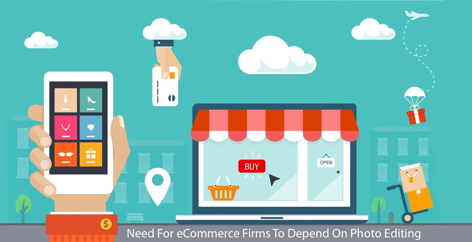 ECommerce-firms-to-depend-on-photo-editing-2