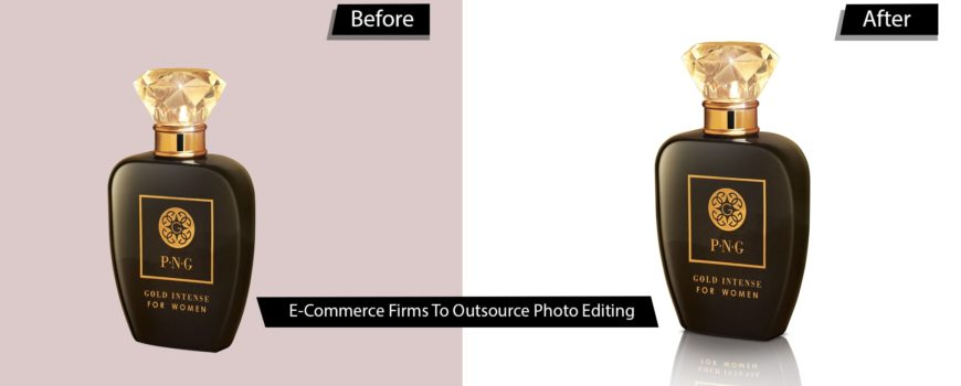 need ecommerce firms photo editing