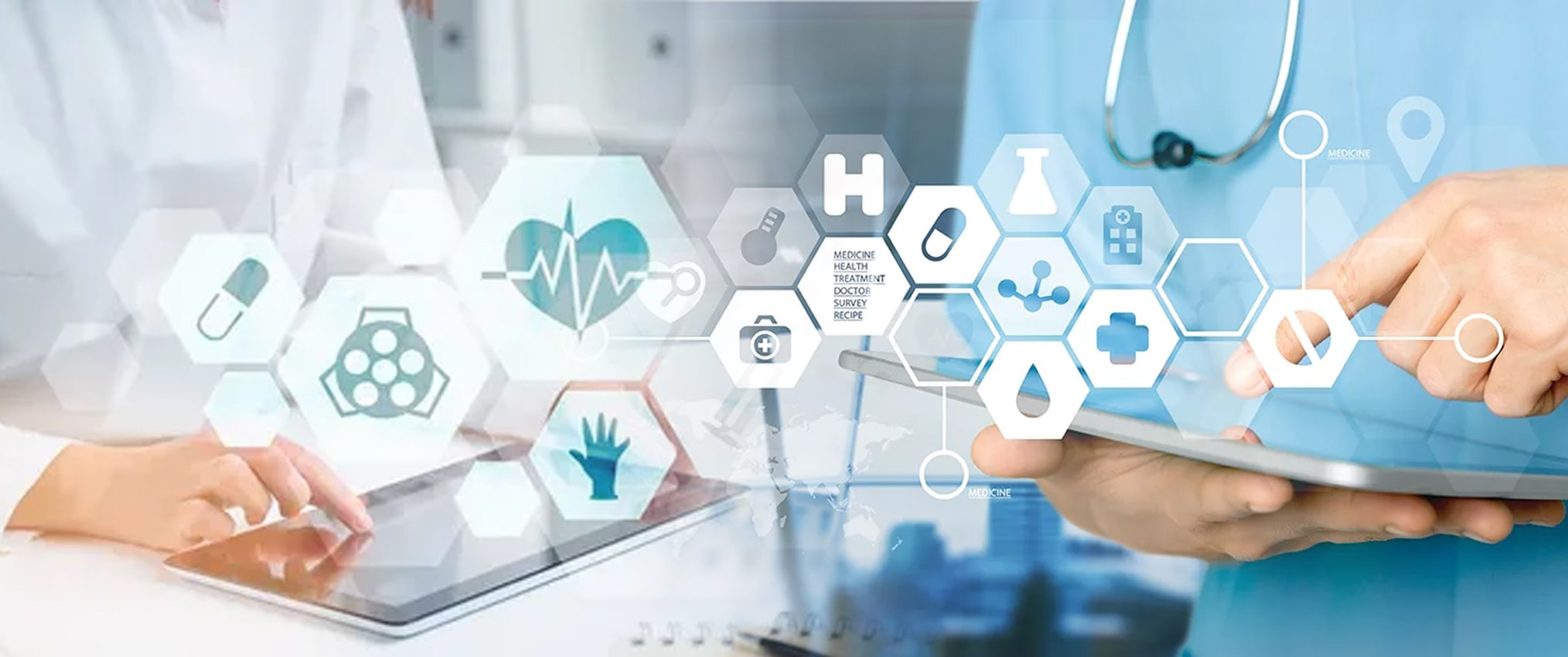 Advantages-Of-Outsourcing-Healthcare-Process-To-BPO