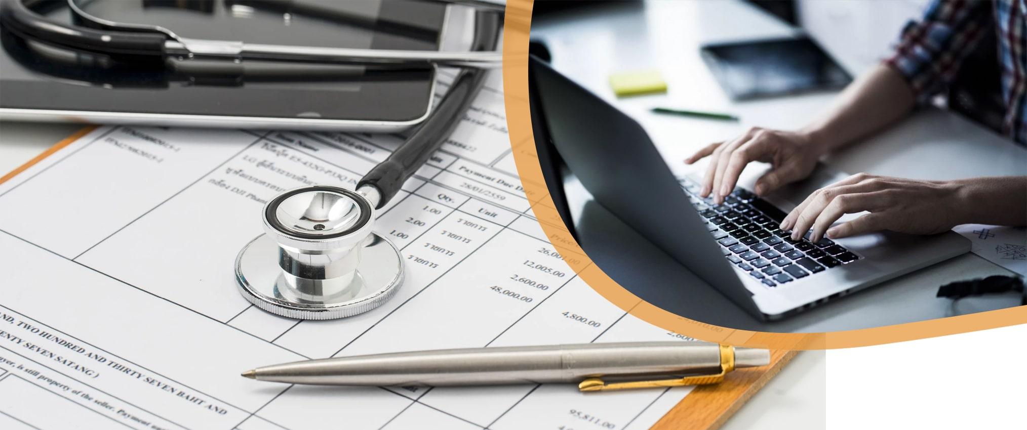 Should-you-consider-outsourcing-for-your-medical-billing