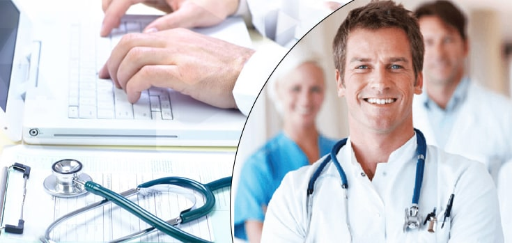 Need-for-Outsourcing-Healthcare-BPO-Outsourcing-Services-