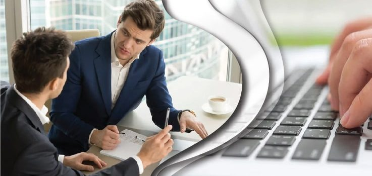 data entry outsourcing service