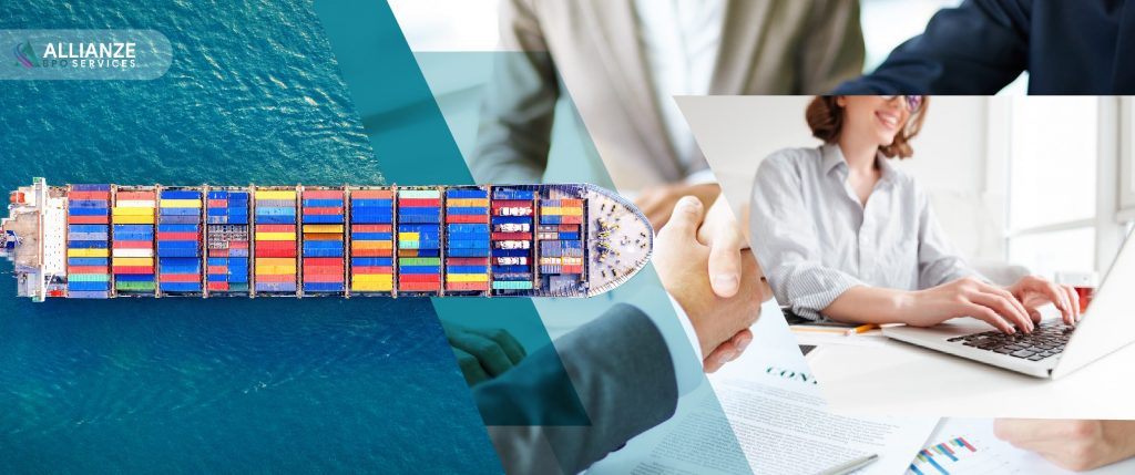 Uses-of-business-process-outsourcing-Services-in-Logistics-Companies