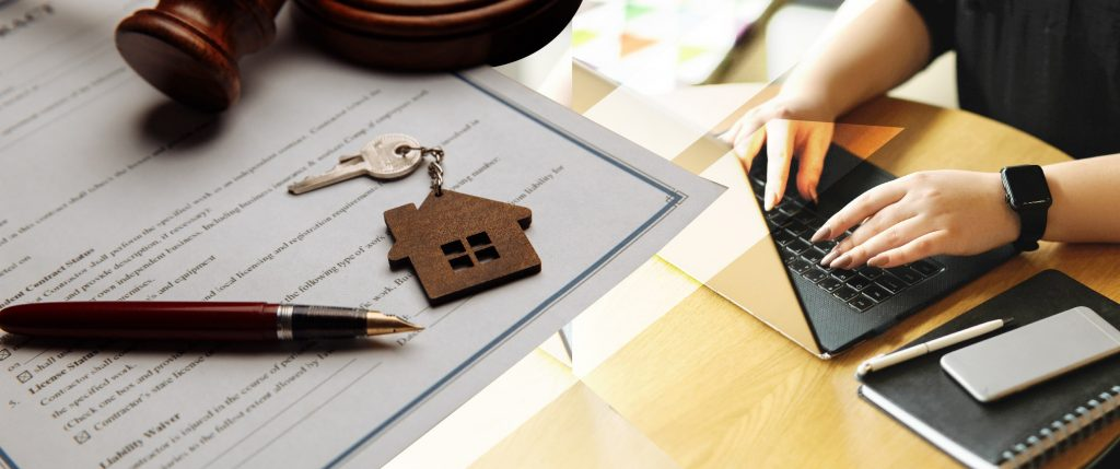 mortgage and foreclosure services