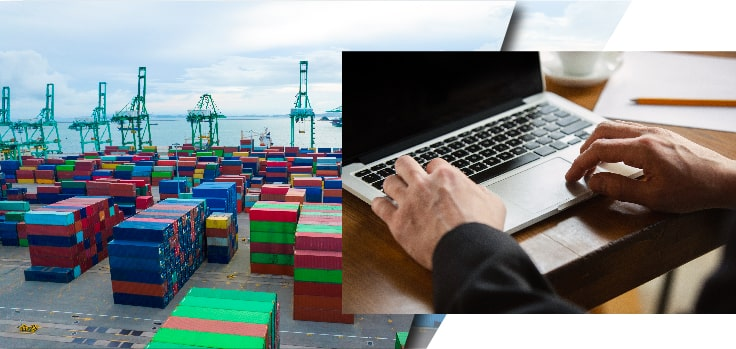 HOW-CAN-TECHNOLOGY-IMPACT-THE-LOGISTICS-BPO-INDUSTRY