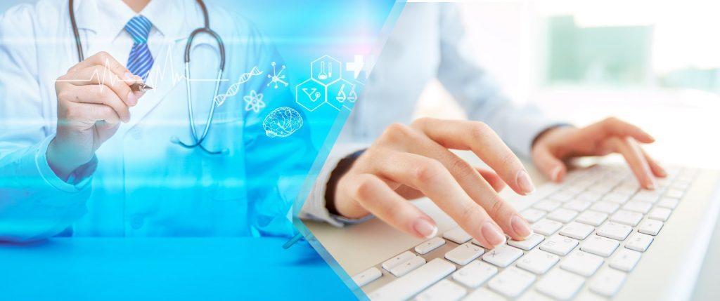 How outsourcing helps you in the healthcare and medical industry